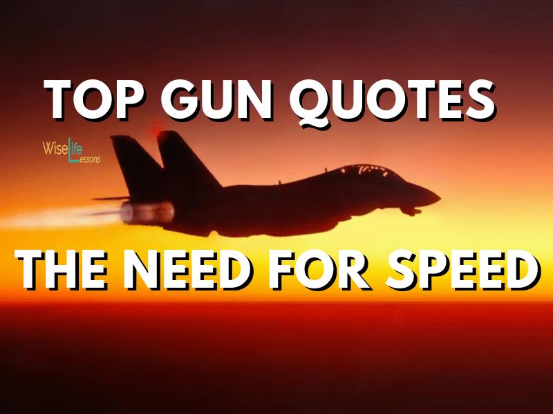 Top-Gun-Quotes