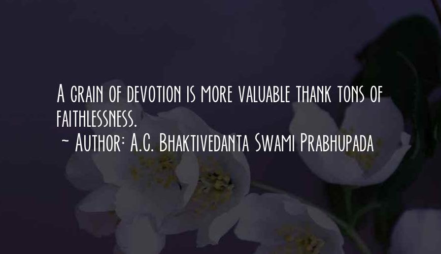 a-c-bhaktivedanta-quote-by-a-c-bhaktivedanta-swami-prabhupada