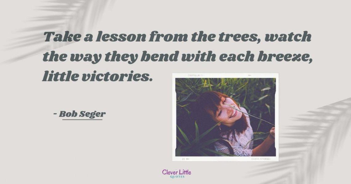 Lesson
